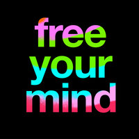 Free Your Mind — Cut Copy