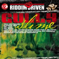 Riddim Driven: Gully Slime — сборник