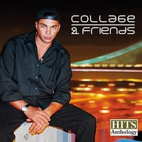 Hits Anthology — Collage & Friends