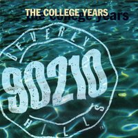 Beverly Hills, 90210 The College Years — сборник