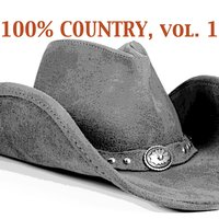 100% Country, Vol. 1 — сборник