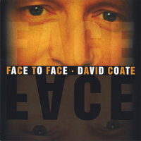 Face to Face — David Coate