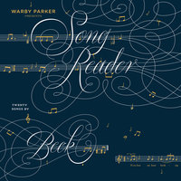Beck Song Reader — сборник
