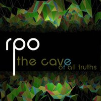 The Cave of All Truths — Rick Pier O'Neil