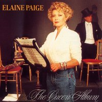 The Queen Album — Elaine Paige