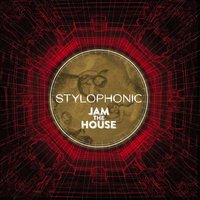 Jam the House — Stylophonic
