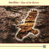 Sign of the Raven — Norrlåtar