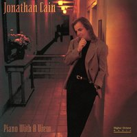 Piano With A View — Jonathan Cain