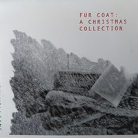 Fur Coat: A Christmas Collection — Jim Williams