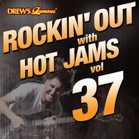 Rockin' out with Hot Jams, Vol. 37 — InstaHit Crew