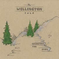Counting the Steps — The Wellington Folk