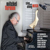 Sing Along With Mitch — Mitchel Forman