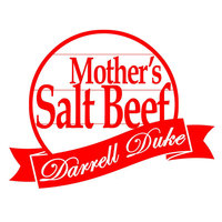 Mother's Salt Beef — Darrell Duke