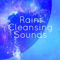 Rain: Cleansing Sounds — Rainfall