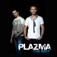 The Best — Plazma