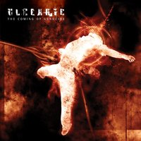The Coming Of Genocide — Ulcerate