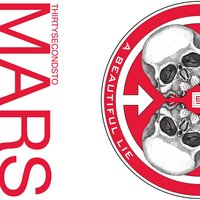 A Beautiful Lie — Thirty Seconds to Mars