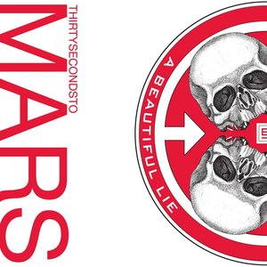 Thirty Seconds to Mars - The Fantasy