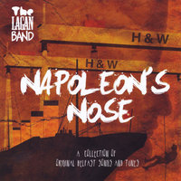 Napoleons Nose — The Laganband