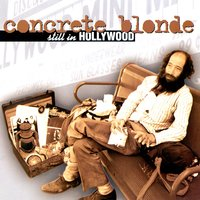 Still In Hollywood — Concrete Blonde