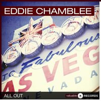 All Out — Eddie Chamblee