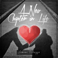 A New Chapter in Life — Simone Verazzo