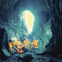 A Storm In Heaven — The Verve
