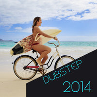 Dubstep 2014 — Sharmuttadj