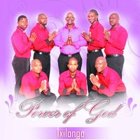 Ixilongo — Power of God