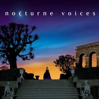 Vocal Nocturne — сборник
