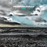360 — The Supernaturals