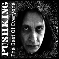 The Best of Everyone — Pushking