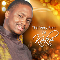 The Very Best Of — Keke