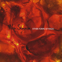 Other Forms of Magic — Mike Simpson