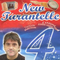 New Tarantelle, Vol. 4 — сборник