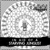 In Aid Of A Starving Junglist — сборник