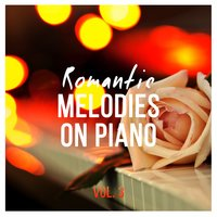 Romantic Melodies on Piano, Vol. 3 — сборник