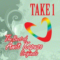 Take1: The Best of Awit Kapuso Originals — сборник