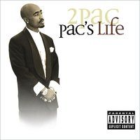 Pac's Life — 2Pac