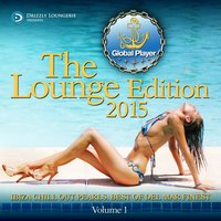 Global Player 2015, Lounge Edition Vol.1 — сборник