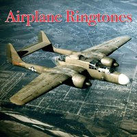 Airplane Ringtones — Sound Effects Masters