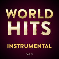 Vol. 3 — Worldhits Instrumental