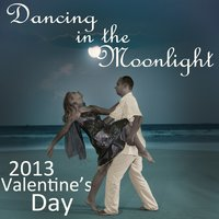 Dancing in the Moonlight: 2013 Valentine's Day — сборник