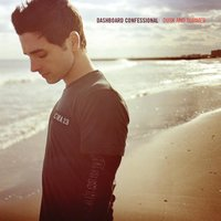 Dusk And Summer — Dashboard Confessional