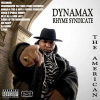 The American — DYNAMAX