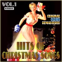 Hits of Christmas Songs, Vol. 1 — сборник