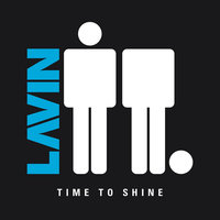 Time to Shine — Lavin