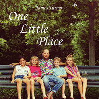 One Little Place — James Turner