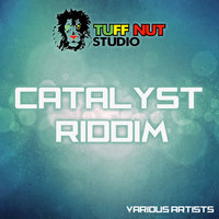 Catalyst Riddim — сборник