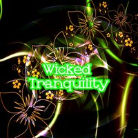 Wicked Tranquility — Asian Zen Spa Music Meditation, Zen Music Garden, Massage Therapy Music